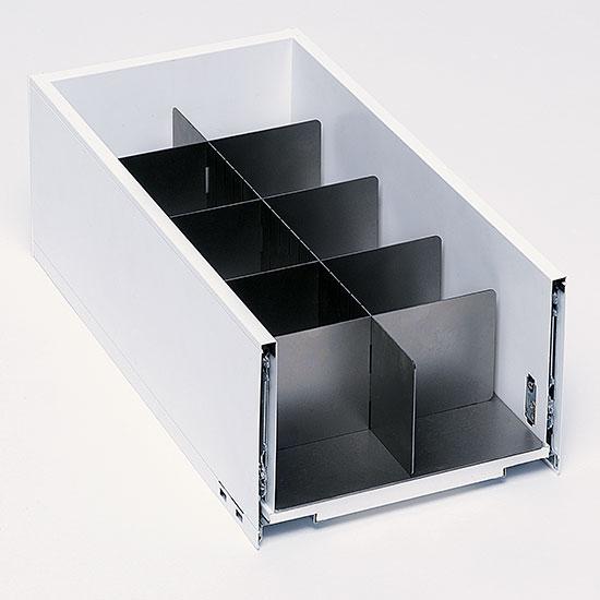 Trennsysteme-fur-Schubladen-Legrabox-mit-trennmoglichkeiten